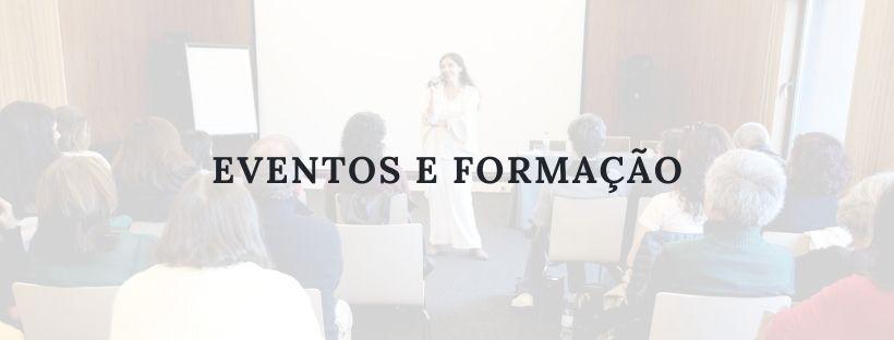 HOME ÁGUA DE LUZ - ESPAÇO DE CURA E REGENERAÇÃO.