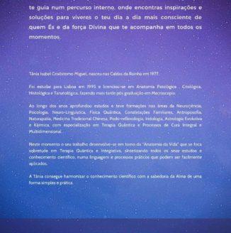 Copy-of-CAMINHO-DE-LUZ-(2res)web